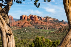 Sedona Majesty