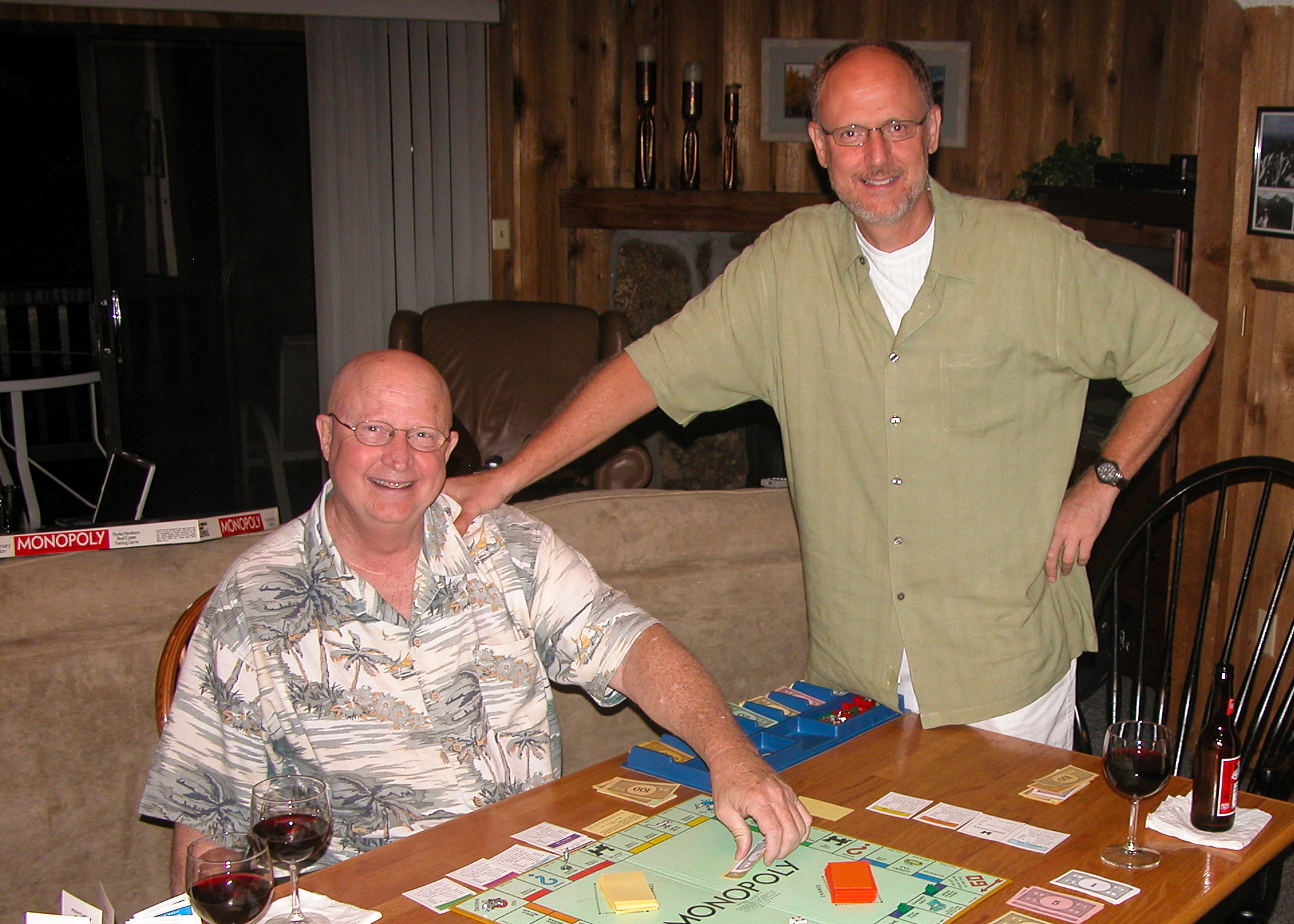2006-Vail-Monopoly