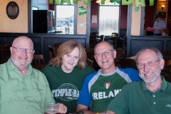 2010-Denver-St-Patrick-Gang