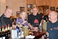 2014-Fredericksburg-Wine-Tasting